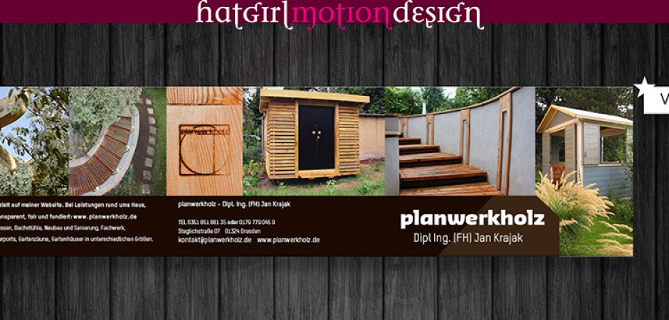 2013-Grafiker-Layouter-Dresden-Flyer-Corporate-Design-Zimmerei-Architektur-planwerkholz