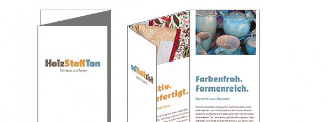 Portfolio-Corporate-Illustration-Aquarell-Wasserfarben-Illustrator-Grafiker-Dresden-FlyerDINlang-HolzStoffTon