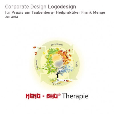 Portfolio-Corporate-Illustration-Aquarell-Wasserfarben-Illustrator-Grafiker-Dresden-Menge-Heilpraktiker-Corporate-Design-Logo