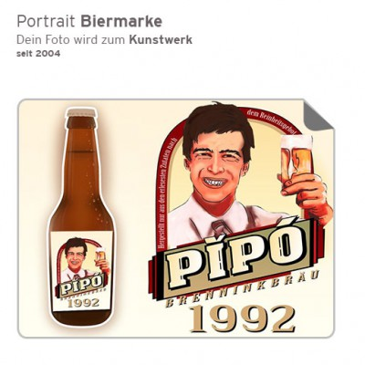 Portfolio-Photoshopartist-Illustrator-Portrait-Biermarke