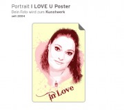 Portfolio-Photoshopartist-Illustrator-Portrait-Fotomontage-I-love-you-1
