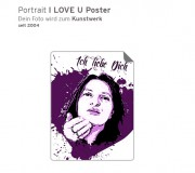 Portfolio-Photoshopartist-Illustrator-Portrait-Fotomontage-I-love-you