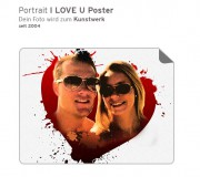 Portfolio-Photoshopartist-Illustrator-Portrait-Fotomontage-I-love-you-2